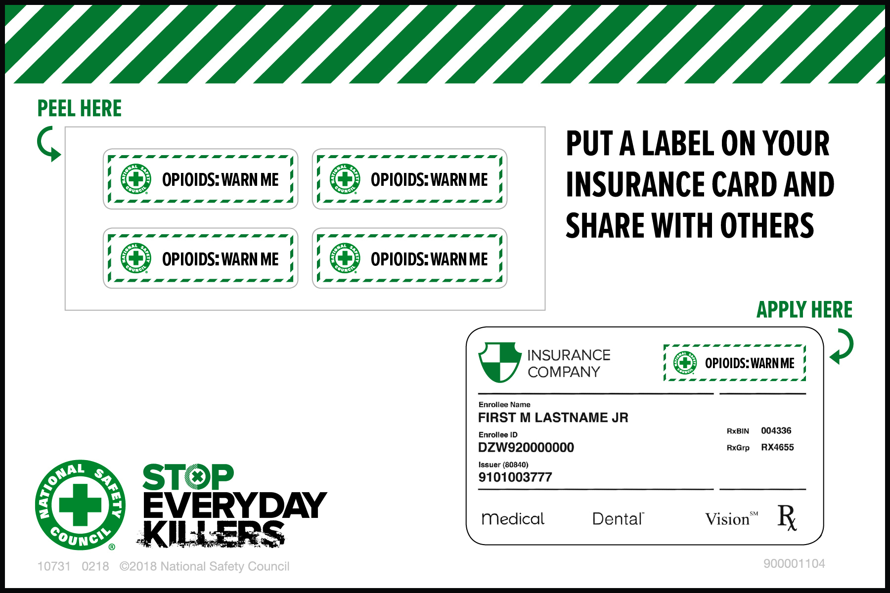 10731_COM_SEK Updated Warn Me Label Card_back_boxed