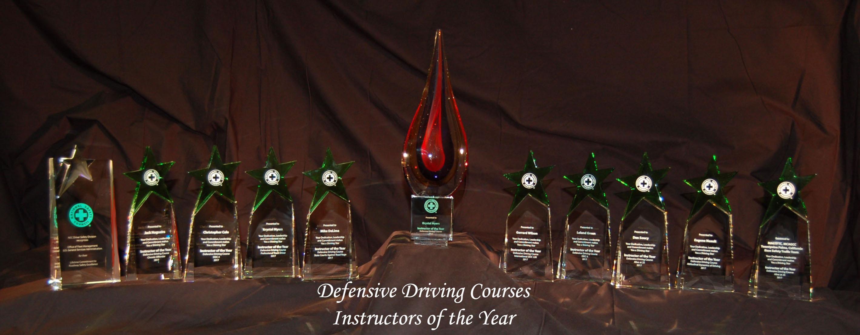 IOTY awards
